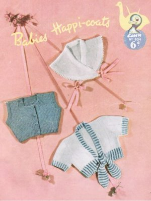 3 sweet baby tops- bolero waistcoat and wrap