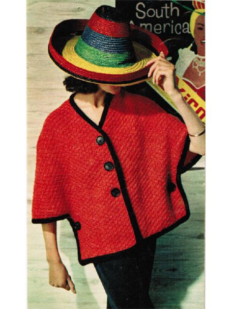 Free Cardigan Knitting Patterns, Free Jacket Knitting Patterns